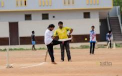 Jugalbandi Sports